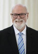 Senator Jim Beall