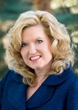 Senator Cathleen Galgiani