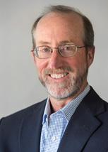 Senator Steven M. Glazer