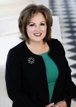 Senator Shannon Grove