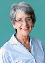 Senator Hannah-Beth Jackson, Vice Chair