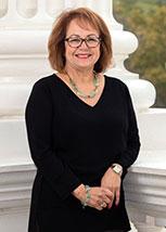 Senator María Elena Durazo