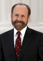 Senator Jerry Hill